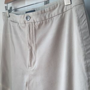Banana Republic Stretch Chinos